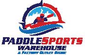 Paddlesports Warehouse