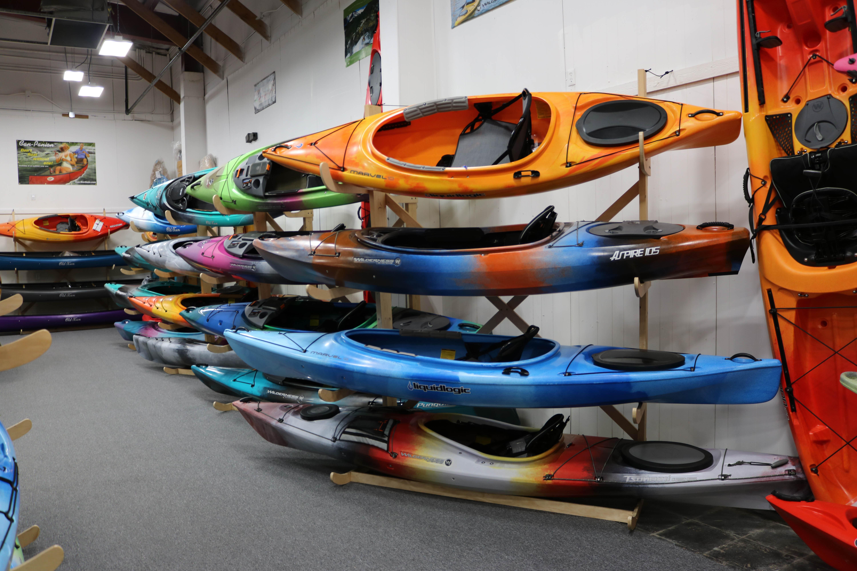 Watercraft, Paddles, & Accessories   Paddlesports Warehouse
